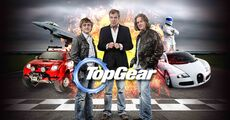 ©Top Gear, Seria 14, BBC Studios (prosimy o podawanie pełnego tytułu).jpg