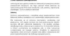 Zyxel_Wielowarstwowa ochrona przed cyberzagrożeniami.pdf