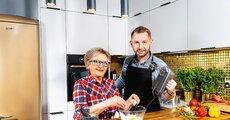 Przepisy Joli w WP Kuchnia.jpg