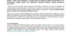 informacja prasowa_Katarzyna Lipka-Nawrocka nowym szefem działu Badań i Doradztwa.pdf