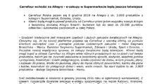 20191203 Carrefour wchodzi na Allegro.pdf