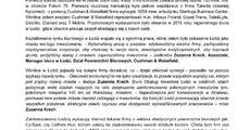 informacja prasowa_10_ rocznica pierwszej transakcji Cushman & Wakefield w Łodzi.pdf