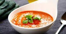 zupa krem z papryki.jpg