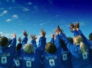 Już ponad 500 wolontariuszy wspiera Fundację WWF