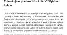 BEAS_Lublin_final.pdf