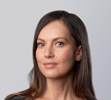 Emlia Zakrzewska.jpg