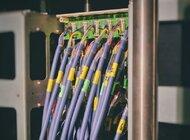 Telekomunikacyjny biznes TAURONA nabiera tempa