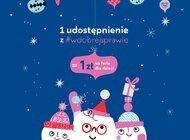 Allianz Polska po raz trzeci #wdobrejsprawie na rzecz SOS Wioski Dziecięce
