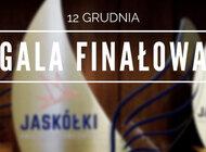 Gala finałowa konkursu Jaskółki Przedsiębiorczości 2019