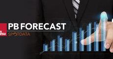 PB Forecast.jpg