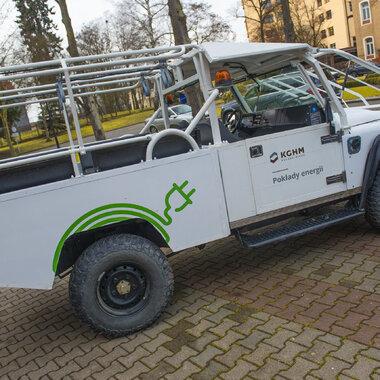Elektromobilne Zagłębie Miedziowe (1)