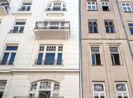 Gdzie wziąć kredyt na mieszkanie? [Ranking Bankier.pl]