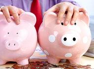 Santander Bank Polska z najlepszą zdalną obsługą klienta. Bankowy Fundusz Gwarancyjny nawet do 200 tys. euro.
