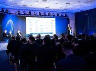Enea odpowiada na nowe wyzwania rynkowe, aktualizując Strategię Rozwoju Grupy