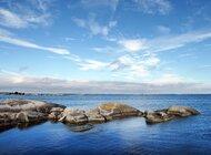 10 morskich życzeń WWF