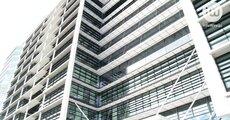 mat_ redakcyjny Vienna House.mp4