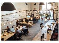 Cushman & Wakefield stawia na zaufanie i elastyczność