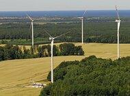 Zielony Zwrot TAURONA z nowym finansowaniem