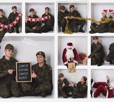 kartka świąteczna.jpg