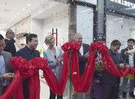 Grupa Amica rozwija sprzedaż w Chinach