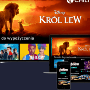 Play_Chili_1.png