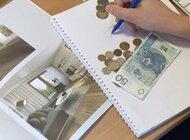 Polacy zaplanowali już wydatki na 2020 r. Zobacz, na co wydamy pieniądze