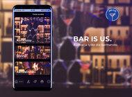 Bar Is Us – rusza nowa aplikacja dla barmanów od Stock Polska!