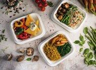 Z okazji wegańskiego stycznia linie Emirates wprowadzają wegańskie dania do swojego menu  w tym miesiącu