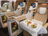 Specjalna oferta Emirates na podróże w 2020 r.
