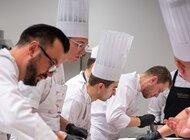 MAKRO Polska wzbogaca kulinarną mapę kraju