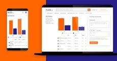 ALEO-dane-finansowe-2020.png