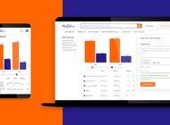Więcej informacji finansowych na ALEO.com