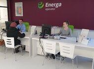 Nowy punkt obsługi klienta w Płocku