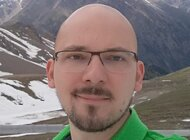 Kamil Kołak dołącza do Publicis Groupe