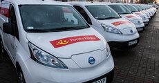 Samochody elektryczne we flocie Poczty Poslkiej _ Nissany e-NV200 (2).jpg
