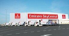 emiratesskycentralwithtrucking.jpg
