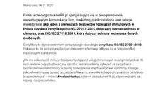 14-01-2020 NETPR_PL z międzynarodowymi certyfikatami bezpieczeństwa.pdf