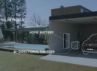 Kolejne innowacyjne salony Mitsubishi Dendo Drive House