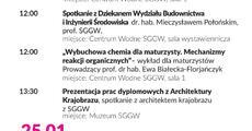 SGGW_program_dni_otwarte.pdf