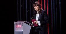 Weronika Gęsicka.jpg