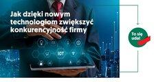 EFL-nowe-technologie.jpg