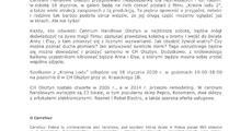 2020_01_Kraina_lodu_w_CH_Olsztyn.pdf