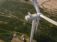 Nowa farma wiatrowa Energi przed rozruchem