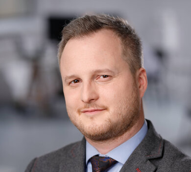 Bartosz Sawicki.jpg