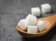 Kogo pokrzepi podatek cukrowy