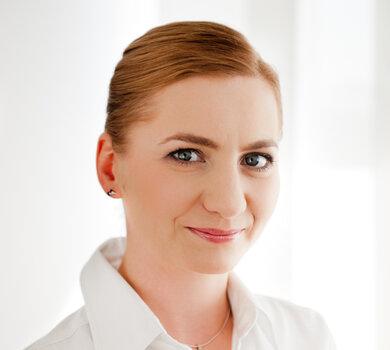 Agnieszka Jaszkaniec-8913.jpg