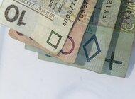 Polacy chętniej zadłużają się, ale nie w celu zaspokajania codziennych potrzeb