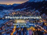 """Inicjatywy P&G wyróżnione w corocznym """"Lighthouse Report"""" Światowego Forum Ekonomicznego w Davos 2020"""