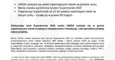 20200123_IP_Superbrands dla UNIQA.pdf
