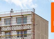 Już co trzeci kredyt dla wspólnot mieszkaniowych w ING na eko inwestycje